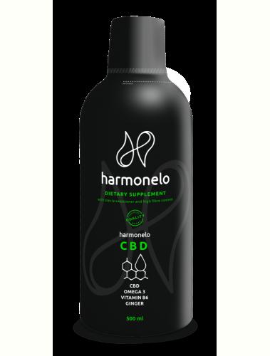 Harmonelo CBD